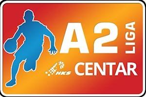 a2centar-logo
